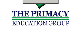 The Primacy Education Group