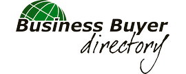 Business Buyer Directory, LLC