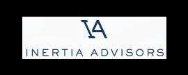 Inertia Advisors