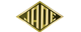 Jade Equipment Corp.