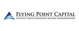 Flying Point Capital