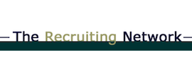 The Recruiting Network