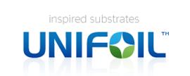 Unifoil Corporation