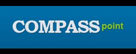 Compass Point Capital