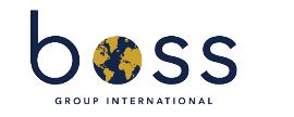 Boss Group International, LLC