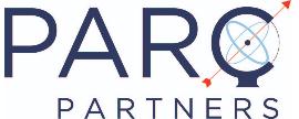 PARC Partners