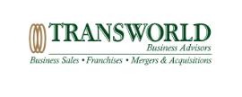 Transworld Business Advisors of Birmingham
