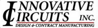 Innovative Circuits, Inc.