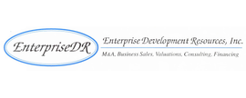 Enterprise Development Resources