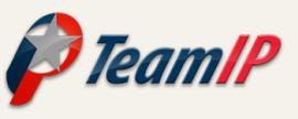 Team IP