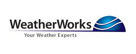 WeatherWorks, LLC.