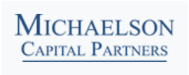 Michaelson Capital Partners