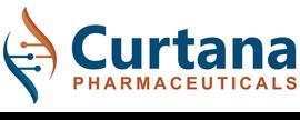 Curtana Pharmaceuticals