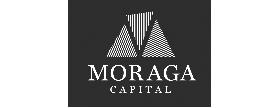 Moraga Capital