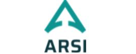 Arsi Energy