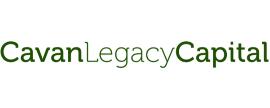 Cavan Legacy Capital, LLC