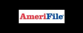 AmeriFile, Inc.