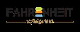 Fahrenheit Capital Partners