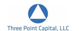 Three Point Capital
