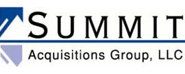 Summit Acquisitions Group