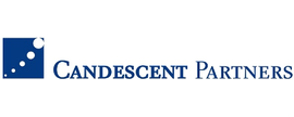 Candescent Partners