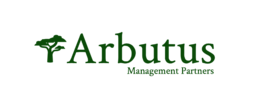 Arbutus Management Partners