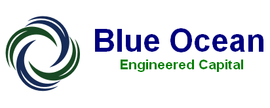 Blue Ocean Engineered Capital