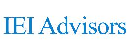 IEI Advisors