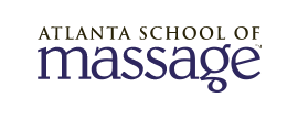 Atlanta School of Massage