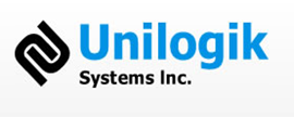 Unilogik Systems, Inc.