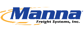 Manna Freight Systems