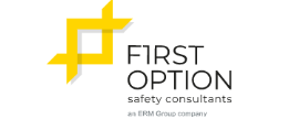 First Option Safety Group