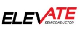 Elevate Semiconductor