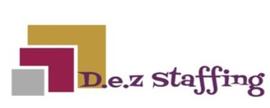 DEZ Staffing
