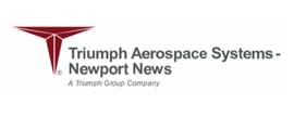 Triumph Aerospace Systems Newport News
