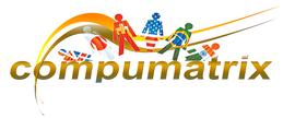 Compumatrix International, Inc.