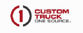 Custom Truck One Source