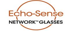 Echo-Sense Inc.