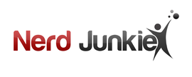 Nerd Junkie Inc