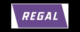 Regal Beloit Corporation (NYSE:RBC)