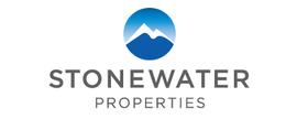 Stonewater Properties