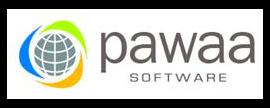 Pawaa, Inc.