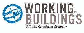 WorkingBuildings