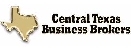 Texas Business Brokers