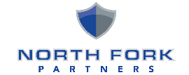 North Fork Partners