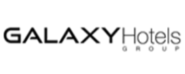 Galaxy Hotels Group