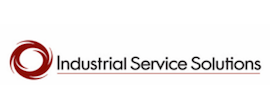 Industrial  Service Solutions