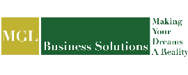MGL Business Solutions