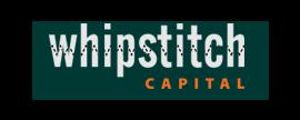 Whipstitch Capital