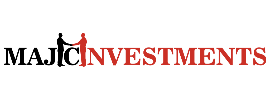 Majic investments